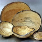 bowl-spalted-maple
