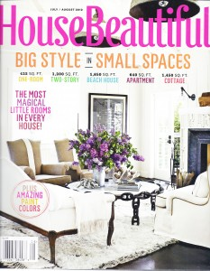HouseBeautiful-July2012-Cover