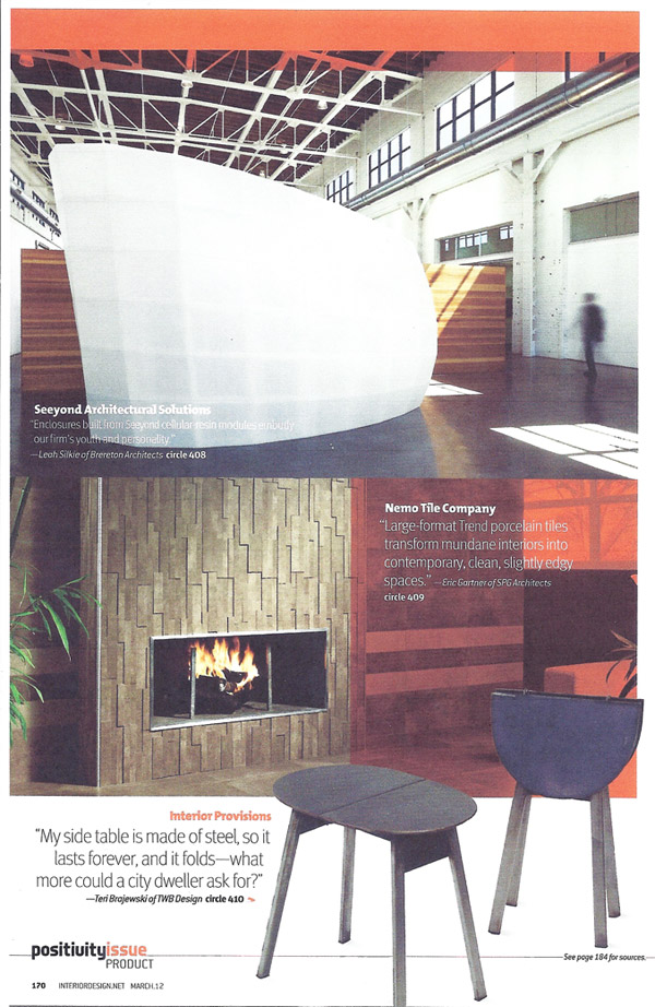 InteriorDesign-March2012