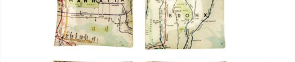 TONY subway plates 7.2012 web image